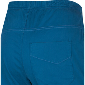 Edelrid Monkee Short Homme, navy